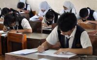 Kemendikbud Cari Cara Aplikasikan Metode STEAM di Sekolah