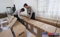 Kotak Suara Kardus Disetujui DPR, PSI Heran Gerindra Baru Mempersoalkan