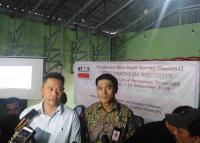 Survei ETOS: Partai Lama Masih Mendominasi, Partai Baru Kian Populer
