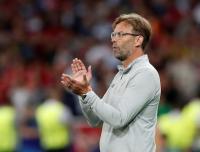 Ian Rush Percaya Kemampuan Klopp Dapat Redam Ketangguhan Bayern