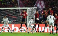 Hadapi Kashima di Piala Dunia Klub, Madrid Selalu Menang atas Wakil Asia