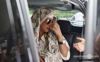 Polisi: Penahanan Habib Bahar Berdasarkan Alat Bukti dan Saksi