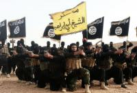 Bantu Orang Ikut ISIS, Pria Ini Dihukum 12 Tahun Penjara