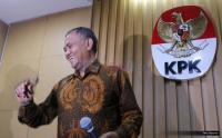 KPK Benarkan Lakukan OTT Pejabat Kemenpora