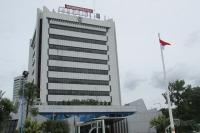 Kemenpora Siapkan Bantuan Hukum untuk Pejabat yang Kena OTT KPK