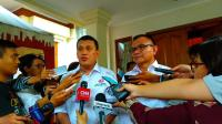 Timses Jokowi-Maruf Sebut Indonesia Akan Mundur Jika Dipimpin Prabowo