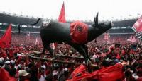 Pindahnya Markas Prabowo Jadi Bukti Jateng