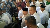 5 Alasan Reuni 212 Dinilai Tak Mampu Dongkrak Elektabilitas Prabowo-Sandi