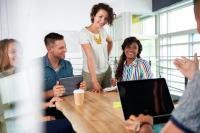 5 Soft Skill yang Sulit Dipelajari di Bangku Kuliah
