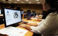 Ujian SBMPTN Berbasis Komputer Kurangi Potensi <i>Drop Out</i> saat Kuliah