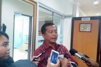 Indonesia Apresiasi Dukungan Filipina dalam Pembebasan Nelayan WNI dari Abu Sayyaf