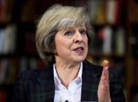 Pemerintah Inggris Derita Kekalahan Terbesar dalam Sejarah: Apa yang Terjadi dengan Brexit?