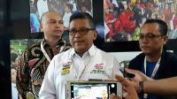 TKN Jokowi Bilang Amien Rais Seharusnya Semakin Bijaksana