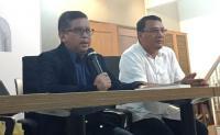TKN Akan Gelar Nobar Debat Pilpres Perdana di Rumah Aspirasi