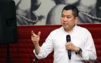 Hary Tanoe Dinilai Cocok sebagai Pemimpin Baru Pembawa Perubahan