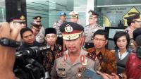 Aksi Sweeping Kelompok Bersenjata di Solo, 2 Orang Jadi Tersangka