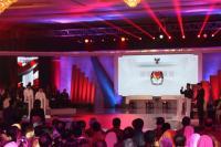 Jokowi Tekankan Pentingnya Harmonisasi untuk Menata Regulasi, Ini Tanggapan Prabowo