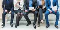 5 Profesi Tenaga Medis yang Masih Dibutuhkan