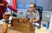 Penyebar Hoax Ijazah Palsu Presiden Jokowi Tak Ditahan