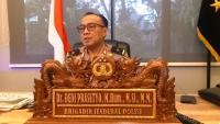 Ini Alasan Polisi Tak Tahan Penyebar Hoaks Ijazah Jokowi