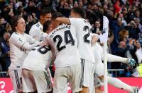 Soal Gelar Juara, Solari: Tak Ada yang Mustahil bagi Madrid