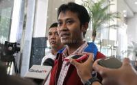 TKN: Prabowo Kalah Telak 5-0 di Debat Perdana