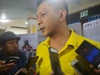 Iwan Budianto Mundur dari Jabatan CEO Arema FC
