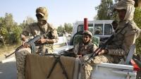 5 Penjinak Bom dari Afrika Selatan & Eropa Tewas di Yaman