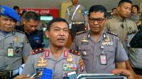Irjen Idham Azis Jabat Kabareskrim, Kompolnas Harap Fokus Pembenahan Internal