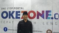 Bolos 10 Hari Berturut-turut, Wakil Bupati Trenggalek Disebut Tertekan Secara Politik