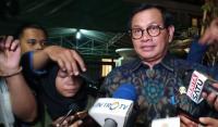 Jokowi Beli Sabun Cuci Piring Rp2 Miliar, Duitnya Ternyata dari TKN