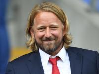 Arsenal Pastikan Lepas Mislintat pada Februari Nanti