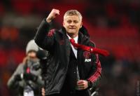 5 Kunci Sukses Solskjaer Bersama Man United, Nomor 1 Paling Krusial