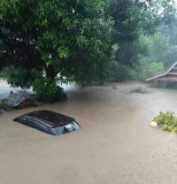 Haram Starter Mobil yang Habis Terendam Banjir, Ini Penjelasannya