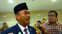 Kelamaan Menjomblo, Ketua DPRD DKI: Kasihan Pak Anies