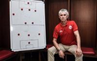 Ivan Kolev: Suporter Persija Nomor 1 di Indonesia