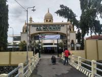 Abu Bakar Ba'asyir Batal Bebas, Ponpes Ngruki: Ingat Usia Beliau Sudah Sepuh