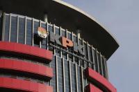8 Orang yang Kena OTT di Mesuji Lampung Dibawa ke KPK Pagi Ini