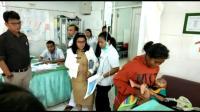 8 Anak Menderita Gizi Buruk di NTT, Kondisinya Memprihatinkan