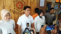 Bocah TK Empat Kali Dicabuli Penjaga Warung Sekolah