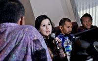 PSI: Kaum Intoleran Ancam Yogyakarta