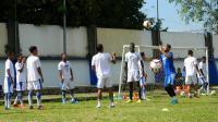 Laga Persib vs Arema di Kratingdaeng Piala Indonesia Alami Perubahan