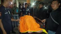 Kabur saat Hendak Ditangkap, Pencuri Mobil Ditembak Mati