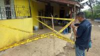 Sebelum Meledak, Granat yang Tewaskan Dua Bocah Dikira Onderdil Mobil