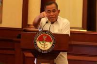 Sederet Wajah Pos Lintas Batas Negara yang Berubah Selama Kepemimpinan Jokowi
