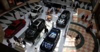Tingkatkan Penjualan, Begini Cara BMW Gaet Calon Konsumen