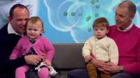 Kisah Anak Kembar Yang Memiliki Ayah Berbeda