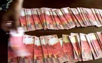 Tetapkan Lurah Kalibaru Depok Tersangka, Polisi Sita Dokumen dan Uang Rp5 Juta