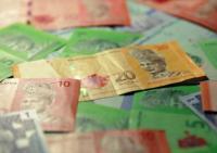 Demi Bayar Biaya Pernikahan, Seorang Tentara Malaysia Nekat Cetak Uang Palsu
