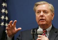 Senator AS Akan Selidiki Klaim Adanya
